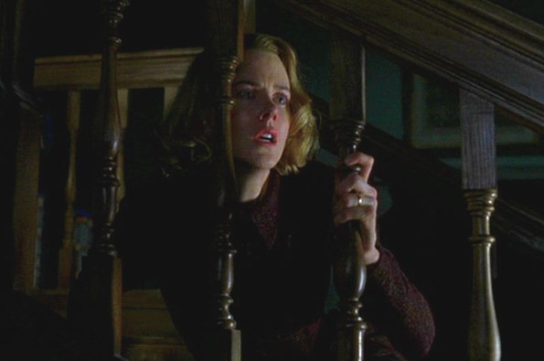 Кино Другие (2001)