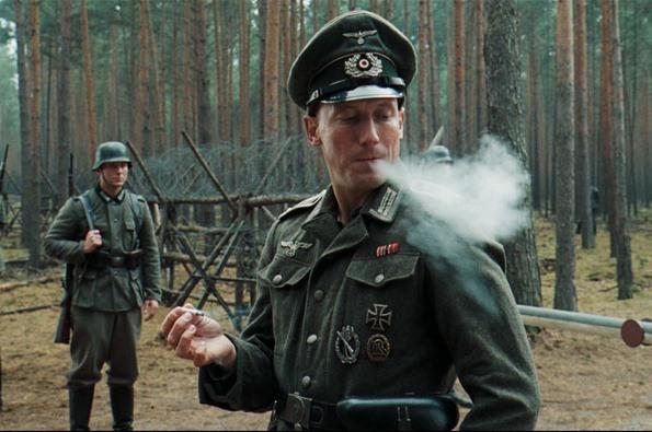 Лучшие иностранные фильмы о Второй мировой войне