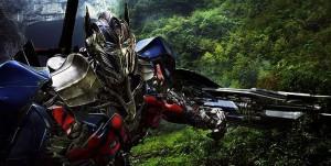 transformers-4-optimus-prime-fram-transformers-wallpaper-preview